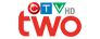 CTV2 Barrie HD