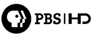 PBS Buffalo HD